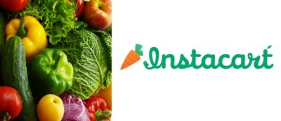 How Instacart Works and How to Build Instacart like Website for Grocery Delivery